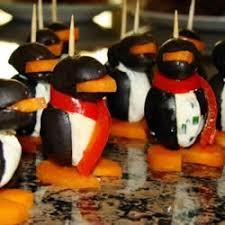 jeux de cuisine de pingouin les pingouins s invitent encyclopédie atypique incomplète