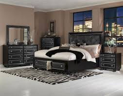 King Bedroom Sets Value City Modern Bedroom Sets For Cheap King Complete Distressed Black