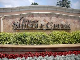 rosen shingle creek floor plan rosen shingle creek floor plan lovely rosen shingle creek hotel