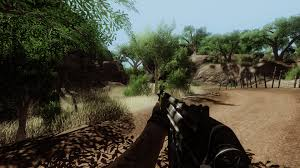 motocross madness 2 mods graphics mod realistic reshade at far cry 2 nexus mods and