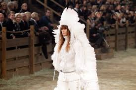 Native American Inspired Clothing Native American Design Fashion Art And Appropriation Of Native