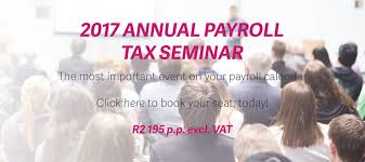 payroll tax year end support sage one