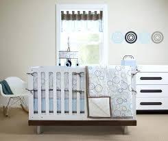 Crib Bedding Sets Boy Modern Crib Bedding Sets U2013 Canbylibrary Info