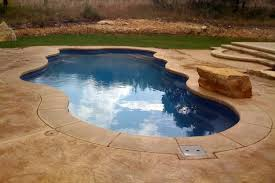 viking pools llc april 2011 swimming pools pinterest