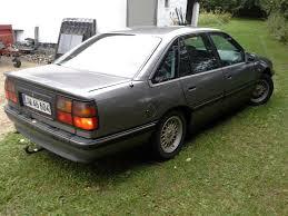 opel senator b opel senator b billeder af biler uploaded af alexander p