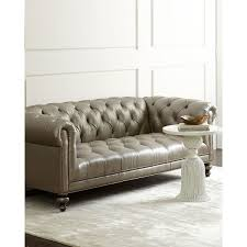 Tufted Rolled Arm Sofa 39 Best Sofas Images On Pinterest Living Room Ideas Leather