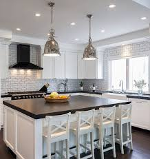 grey kitchen countertops with white cabinets best quartz countertops colors for your kitchen