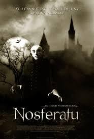 20 imdb top rated halloween movies picshunger