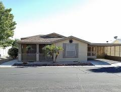 One Bedroom Trailers For Sale 63 Manufactured And Mobile Homes For Sale Or Rent Near Yuma Az