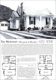 antique home plans plans vintage craftsman house plans