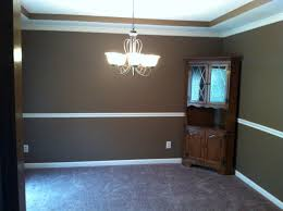 my dining room paint color is sherwin williams u0027down home