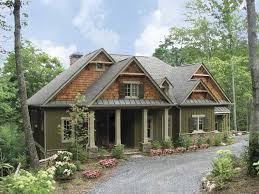 green house plans craftsman impressive open floor plan hwbdo68031 craftsman from