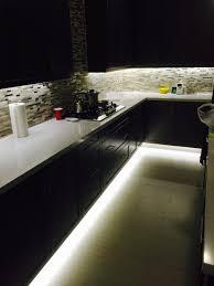 kitchen cabinet led lighting cabinet led lighting kitchen kitchen cabinet
