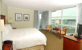 3 Bedroom Condos Myrtle Beach Book Sandy Beach Resort Palmetto Tower In Myrtle Beach Hotels Com