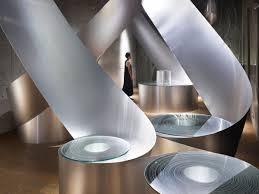 modern store interior design ideas decobizz
