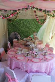 party rental orange county 11 best tea images on princess tea party kids