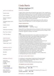 resume examples for engineers 3 amazing engineering resume