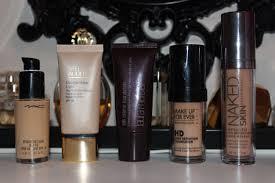 best makeup oily bination skin mugeek vidalondon