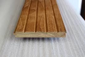 aged burmese teak highly valuable solid wood flooring