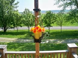 hanging flower pot planter flower pot hanger hanging