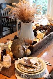 279 best fall thanksgiving decor images on fall