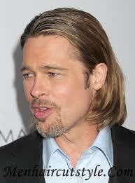 best 25 men u0027s long haircuts ideas on pinterest men long hair