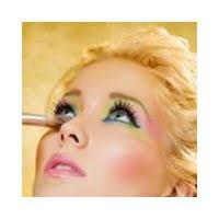 makeup classes in ri permanent makeup school rhode island