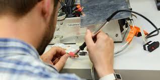 bureau etude electronique bureau d étude électronique en conception développement