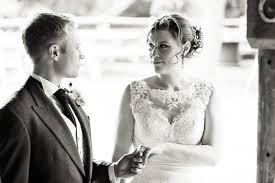 Trevor Barn Wedding Trevor Villa Barn Wedding Photographer Ffion U0026 Jon
