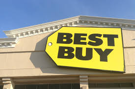 best buy hours announced and 2013 ads from dell sears outlet