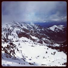 Snowbird Ski And Patio Snowbird Ski U0026 Summer Resort Ski Area