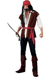Halloween Costumes Ideas Men 25 Men U0027s Pirate Costume Ideas Pirate