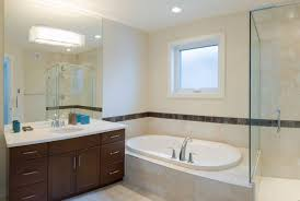 Interior Remodeler Remodeling Gallery Ez Home Solutions