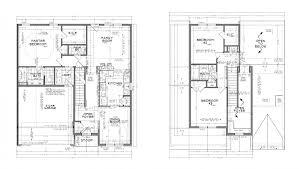 cheswick twin villa trexler field floor plans kay builders