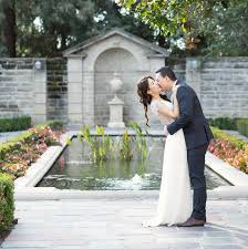 Wedding Venues Los Angeles 10 Beautiful La Wedding Venues Every La Bride Will Love