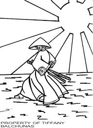japanese coloring book 7 1 taiya001 deviantart