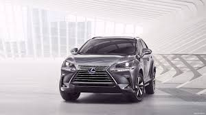 lexus sport suv 2018 2017 lexus is preview new noses wilder f