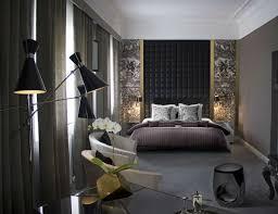Bedroom Design Inspiration For Fine Bedroom Decorating Ideas How - Bedroom design inspiration