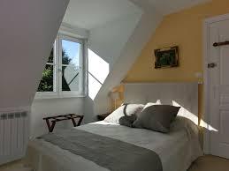 chambre d hotes lille et environs a la maison du heron maison d hôtes de charme à villeneuve d