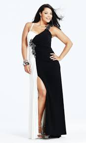 168 best plus size prom bridesmaids u0026 after 5 dresses images on
