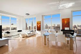 845 united nations plaza 76c town residential