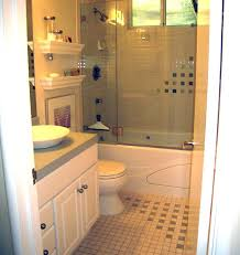 Small Bathroom Ideas For Apartments Floral Bathroom Small Bathroom Design Ideas For Small Modern