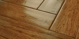 looking for non traditional hardwood floors indianapolis