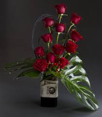 flower delivery indianapolis the different dozen in zionsville in zionsville flower company