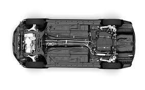 2004 Kia Optima Fuse Box Diagram 2012 Honda Civic Reviews And Rating Motor Trend