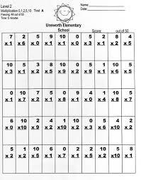 3rd grade health worksheets nara colors com
