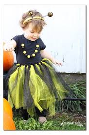 bumble bee costume fancy dress pinterest childrens fancy dress