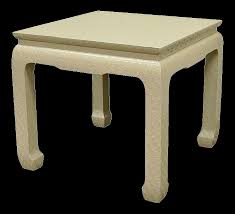 furniture row coffee tables coffee tables inspirational furniture row coffee tables hi res