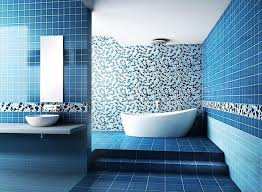 Contemporary Bathroom Tiles Design Ideas 183 Best Bathroom Design Ideas Images On Pinterest Bathroom Tile