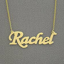 custom name chains personalized jewelry name necklace name jewelry personalized